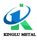 RUGAO KINGLU METAL CO., LTD.,如皋市乾璐金属制品有限公司
